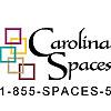 Joan Inglis - Carolina Spaces | Home Staging Blog