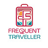 Frequent Traveller - Australian Travel Blog