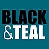 Black and Teal | Jacksonville Jaguars Fan Site