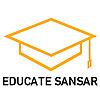 Educate Sansar   Fundamentals of C Programming