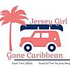 Jersey Girl Gone Caribbean