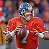 Broncos Gab | The Definitive Denver Broncos Blog