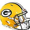 Packers Gab