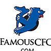 FamousCFC