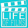 Life of Films | Movie Blog
