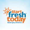Start Fresh Today Bankruptcy Blog