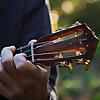 Lichty Guitars | Ukuleles