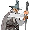 The Math Sorcerer