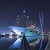 The insider UAE | Fashion