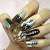 Nala Nails
