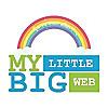 My Little Big Web