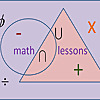 maths lessons