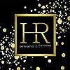 HR Staging & Design Atlanta