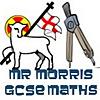 GCSE MATHS SJB
