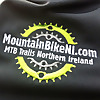 MountainBike NorthernIreland