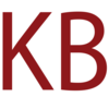 Krautkramer & Block | Bankruptcy Law Blog