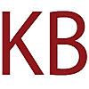 Krautkramer & Block | Bankruptcy Law Blog