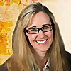 Kim Covington | A personalised & Sensitive Approach to Bankruptcy