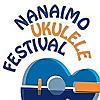 Nanaimo Ukulele Festival