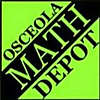 Math Depot