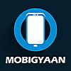MobiGyaan