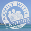Family with Latitude