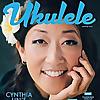 Ukulele | Home of Ukulele Magazine