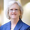 Hampton Roads Legal Services Blog | Virginia Family Law & Bankruptcy Blog