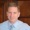 Nebraska Debt and Bankruptcy Blog