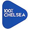 100PercentChelsea | Youtube