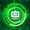 GizBot