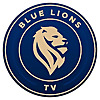 Blue Lions TV | Youtube