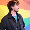 Jammidodger   UK Transgender Guy