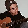 NickCamryn | FTM Trans Youtuber
