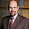 Drescher & Associates | Baltimore Bankruptcy Lawyer