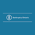 Bankruptcy Ontario | Bankruptcy Advice Blog