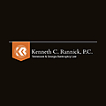Kenneth C. Rannick, P.C | Chattanooga Bankruptcy Law Attorney Blog