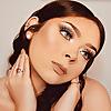 SamanthaLux   Trans Makeup Youtuber