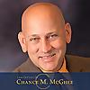 Chance M. Mc Ghee | San Antonio Bankruptcy Attorney
