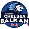 Chelsea Balkan