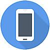 Mobile News | Youtube