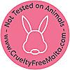 Cruelty Free Malta