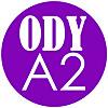Odyssey Algebra 2