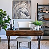 Beyond The Stage Homes | Home Staging, Decorating, and Design