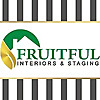 Fruitful Home Staging