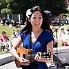 Cynthia Lin Music | Youtube