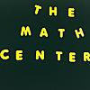 Algebra & Calculus