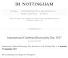 Bi Nottingham