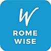 Rome Italy Blog