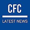 Chelsea FC Latest News